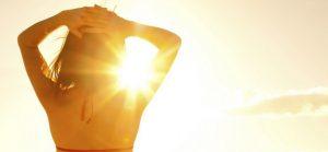 Quelle protection solaire pour bronzer en toute sérénité ?