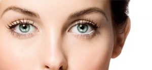 Resserrer les pores du visage : nos solutions
