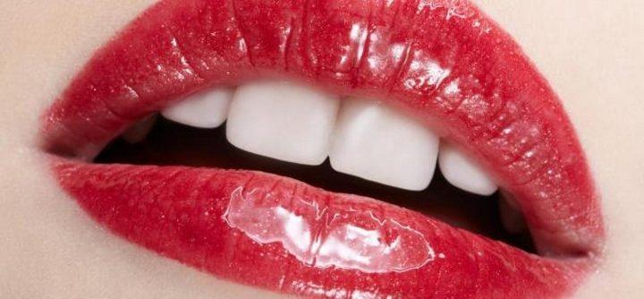 Adapter son maquillage à la forme de sa bouche