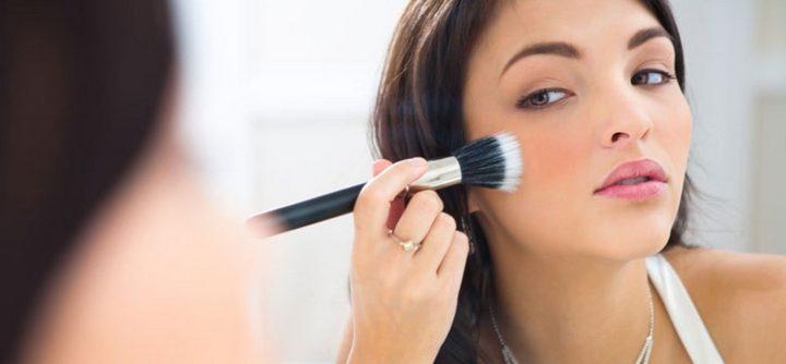 Comment améliorer la tenue de son maquillage ?