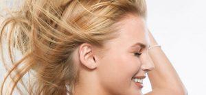 Comment bien utiliser un shampooing sec ?