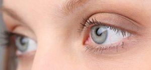 Comment déterminer la forme de vos yeux ?