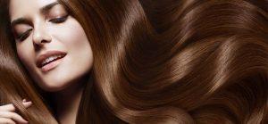 Comment faire pousser nos cheveux plus vite ?