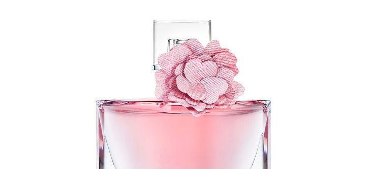 Quelle est la fragrance idéale pour ce printemps ?