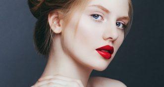 Comment bien maquiller une peau blanche ?