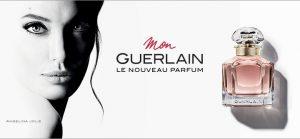 Mon Guerlain, un concentré d'authenticité