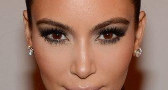 Comment appliquer du maquillage contouring ?