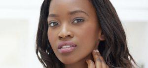 Comment bien maquiller une peau noire ?