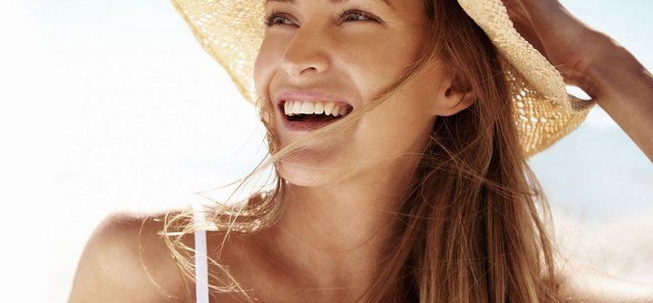 Comment bien préparer sa peau pour le bronzage ?