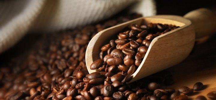 La caféine, ce n'est pas seulement pour rester éveillé !