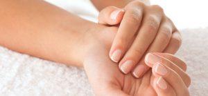 Nos idées de soins pour avoir des mains douces