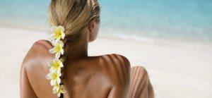 Prolongez l'été avec nos conseils beauté pour votre corps !