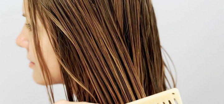 Quel shampoing pour mes cheveux fins ?