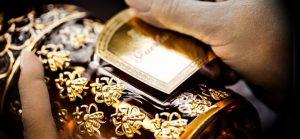 Tout savoir sur les parfums Guerlain