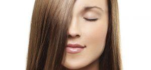 A-t-on vraiment besoin de chaleur pour lisser nos cheveux ?