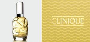 Aromatics Elixir Premier, la réinterprétation du plus grand parfum de Clinique