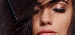 Comment appliquer de l'huile d'amande douce sur ses cheveux ?