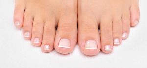 Comment avoir de beaux pieds propres et en bonne santé ?