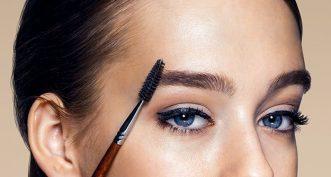 Comment densifier vos sourcils ?