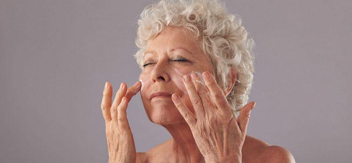 Comment éliminer les taches de vieillesse ?