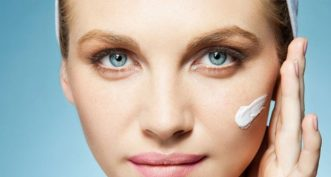 Comment hydrater votre peau ?