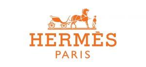 Le Twilly Hermès, une pièce de mode incontournable