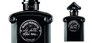 NOUVEAU La Petite Robe Noire Black Perfecto