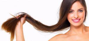 Les solutions pour soigner vos cheveux