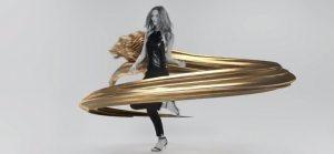 Le nouveau clip « HOT & FUN! » pour Lady Million
