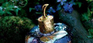 Quel est le premier parfum de Lolita Lempicka ?