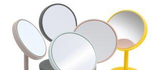 Un miroir grossissant pour la salle de bains : comment choisir ?