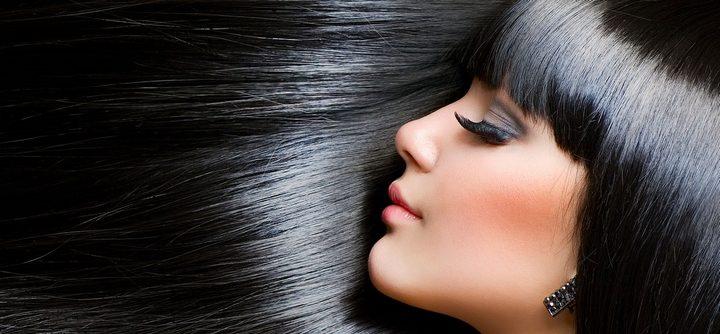 Comment avoir des cheveux ultra brillants ?