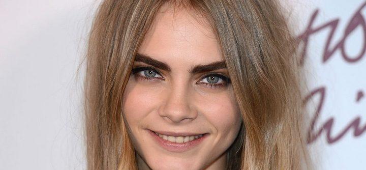 Comment décolorer vos sourcils ?