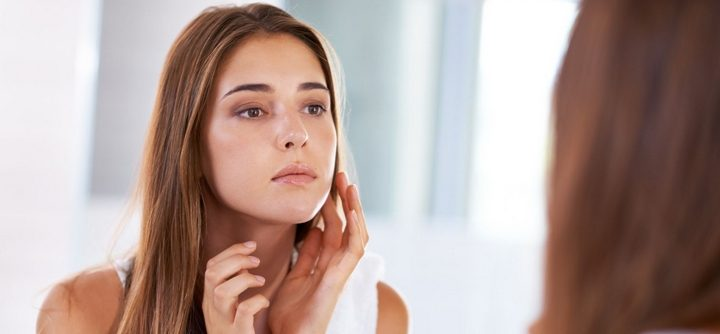 Comment en finir avec la peau sèche ?