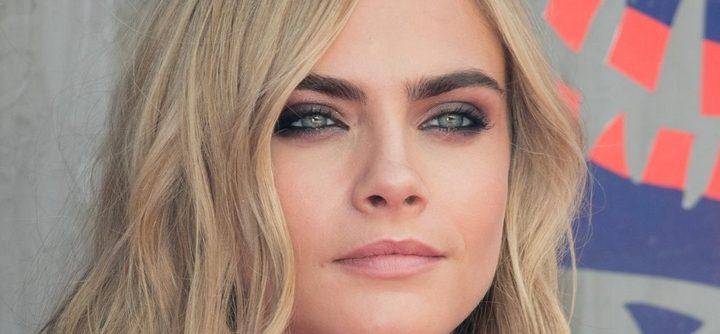 Comment foncer la couleur de vos sourcils ?