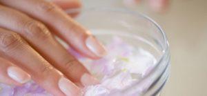 Comment réaliser un soin des ongles efficaces ?