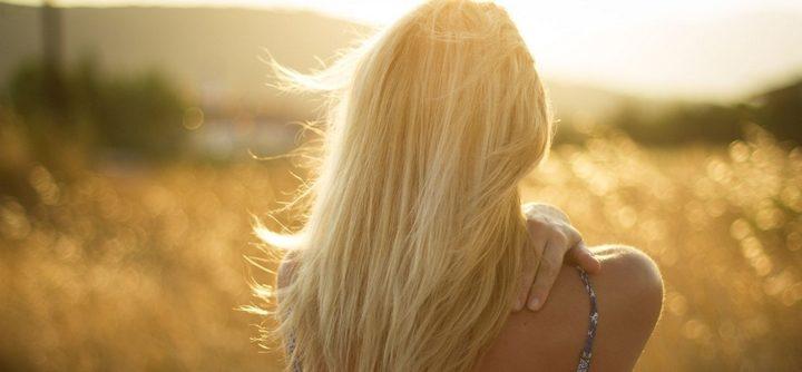 Comment retrouver une belle chevelure après l'été ?