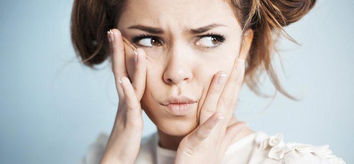 Le collagène est-il vraiment efficace contre les rides ?