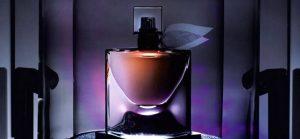 Les plus beaux et originaux flacons de parfums