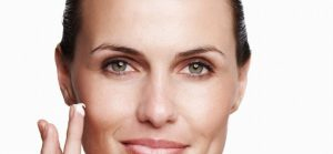 Les soins visage à se procurer d'urgence