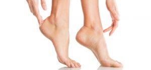 Les techniques infaillibles pour avoir de beaux pieds