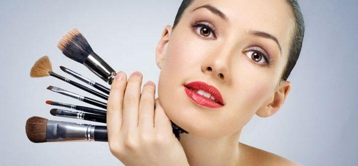 Maquillage : attention aux faux pas !
