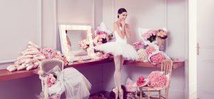 Tout savoir sur les parfums Repetto