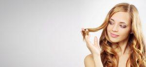 Nos astuces pour une repousse plus rapide des cheveux