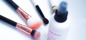Comment bien nettoyer et entretenir ses accessoires de beauté ?