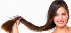 Le « No-poo » et le « Low poo » : les nouvelles tendances detox pour vos cheveux