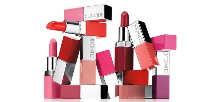 les meilleurs rouges l vres et vernis du moment tendance parfums le blog. Black Bedroom Furniture Sets. Home Design Ideas