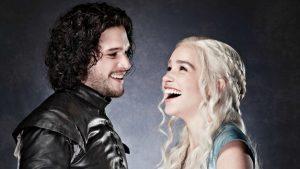 Quand deux stars de Game of Thrones deviennent les nouvelles égéries Dolce & Gabbana