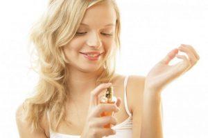 Quelles zones privilégier pour que votre parfum tienne longtemps ?