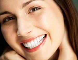 Le Top 5 des ingrédients naturels pour blanchir les dents